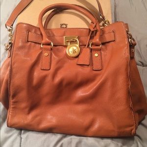 Michael Kors Purse 👜